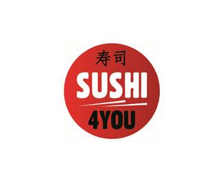 Nowe publikacje dla naszego Klienta – Sushi Factory