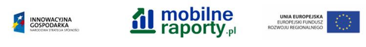 mobilneraporty_innowacyjna_gospodarka